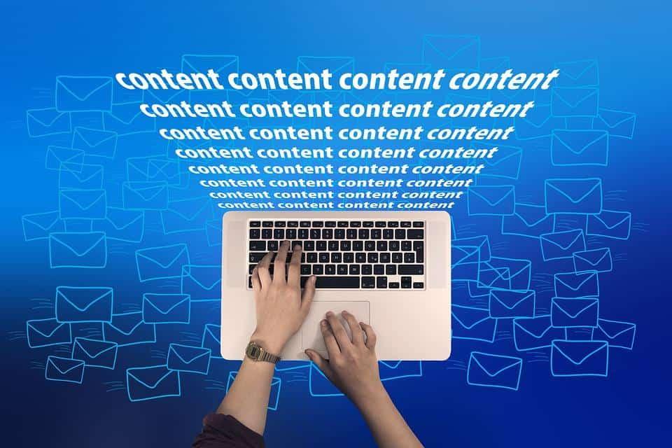 Content writing companies in dubai