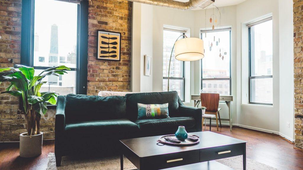 Home Design Affect Your Wellness