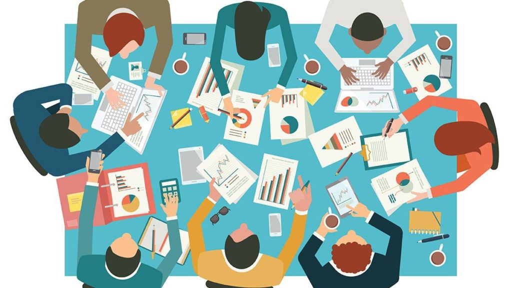 Effective Ways To Improve Company's Culture