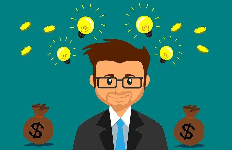Beginner Investors