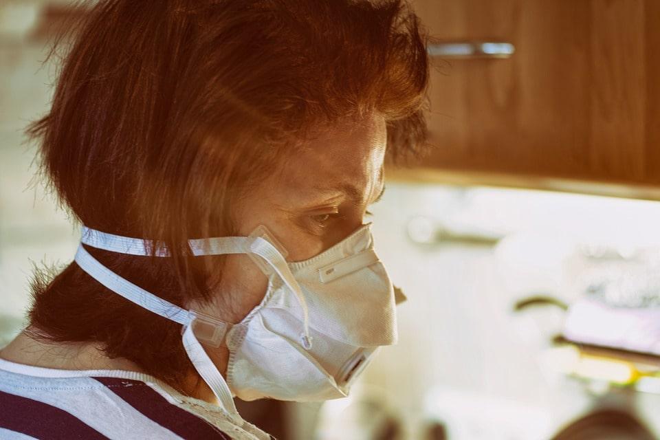Quarantine Period