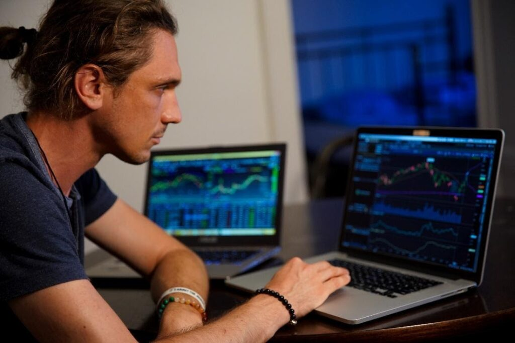Forex Trading Strategies