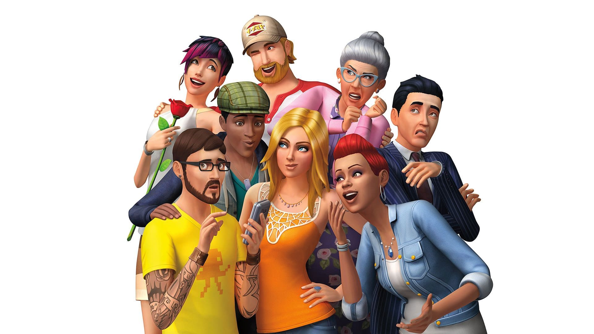 The Sims 5 - Release Date, Gameplay & Other Latest Details ...