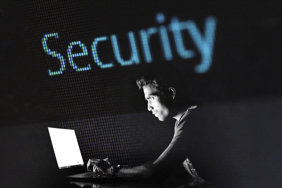 Cyber Security Audits